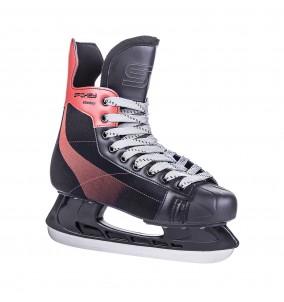 Hokejová prilba CCM RES 300...