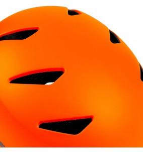Brankárska maska BAUER NME...